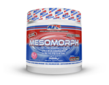 APS Mesomorph 30 serving
